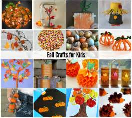 popsicle stick fall tree crafts for kids lessons and rachael edwards