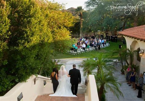 secret garden wedding venue 17 best images about venue on the secret