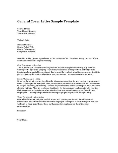 how to address an unknown person in a cover letter new how to address an unknown person in a cover letter
