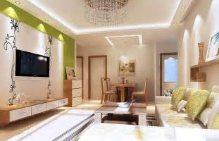 Ceiling Design Ideas For Living Room Tremendous Ceiling Designs For Small Living Room On Small Home Decor Inspiration With Ceiling