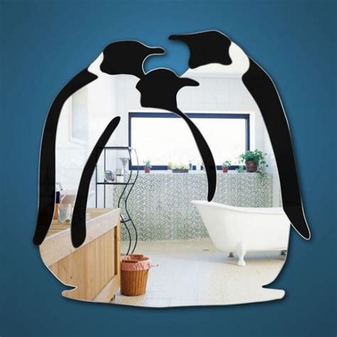 penguin bathroom monty the penguin coming to a bathroom near you