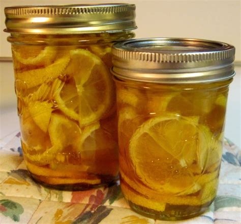Dbc Detox 5 by Shrink Your Waist With This Powerful Drink