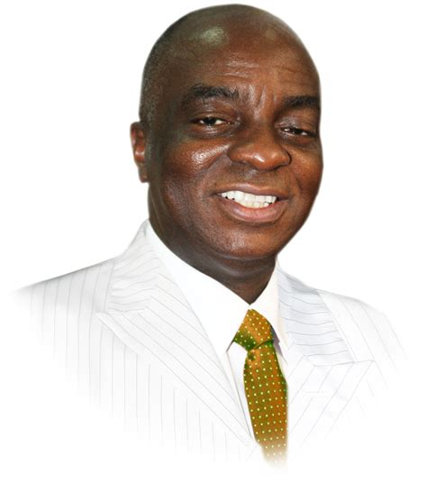 biography of oyedepo biography of bishop david oyedepo believers portal