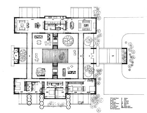 case study house plans eames case study house plans house design ideas