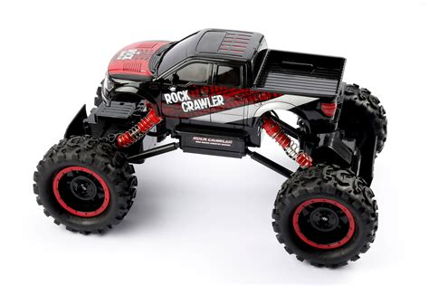 Ferngesteuertes Auto F R Kinder by Ferngesteuertes Auto F 252 R Kinder Xl 2 4 Ghz Rc Rock