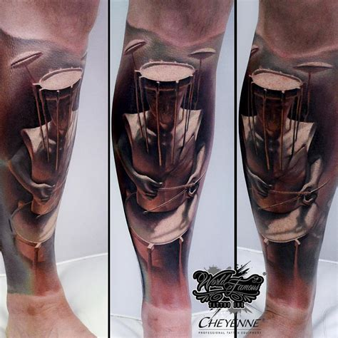 modern art tattoo abstract best ideas gallery