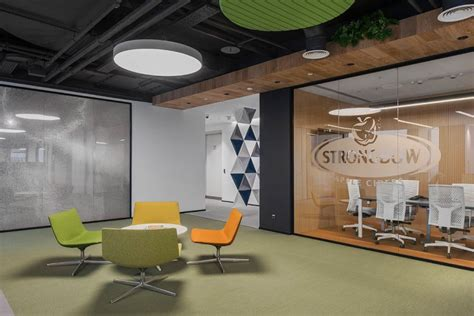 office moscow heineken offices moscow office snapshots