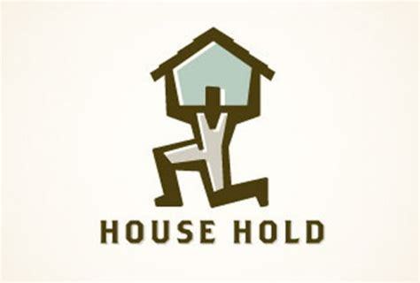 free house construction logos image search results