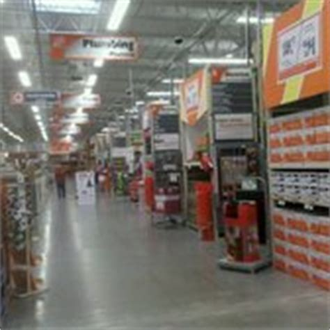 the home depot 50 photos 18 reviews hardware stores