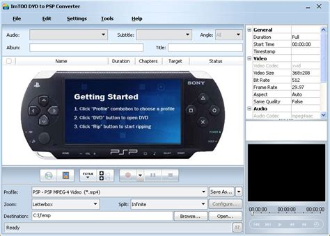 psp themes mobile9 best psp download