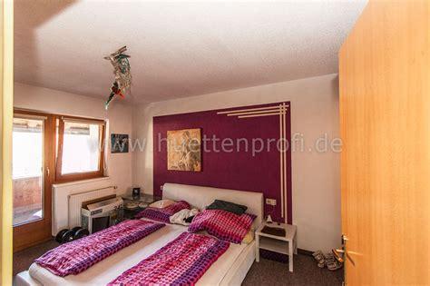 Wohnung Zur Miete Suchen by Wohnung Miete Tirol 5 H 252 Ttenprofi