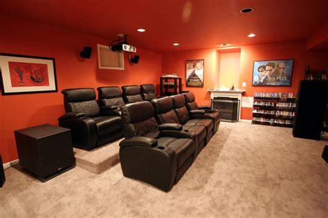 riser  berkline home theater seats
