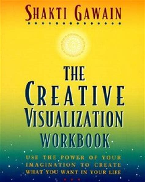 the world of a manifestation of creative power directive mind and ultimate purpose classic reprint books flow measurement handbook industrial designs operating