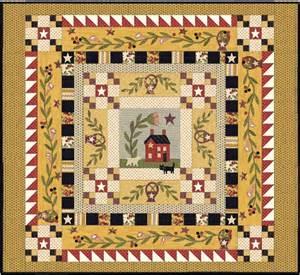 jan patek quilts primitive quilts projects