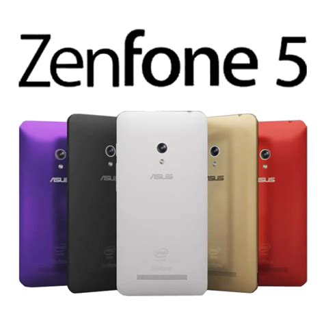 Handphone Asus Zenfone 5 A501cg logon shopping malaysia for electronic gadgets lifestyle home living