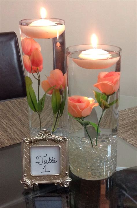 wedding centerpieces with candles uk 08dbb1f1ce116525a948838ca3e9caeb jpg 1 200 215 1 816 pixels