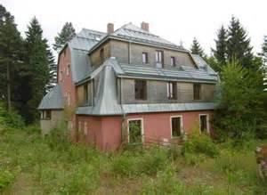 haus kaufen altenberge haus kaufen in altenberg immobilienscout24