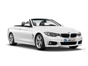 Bmw Convertable Bmw 4 Series Convertible Car Leasing Nationwide Vehicle