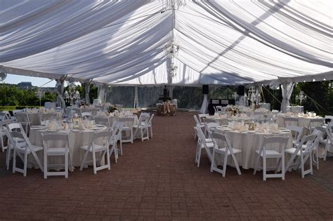 Garden Party Formal - oxon hill manor wedding maryland outdoor ceremony amp reception putting on the ritz
