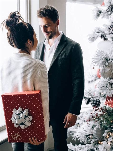 what to get art loving couple for xmas 25 best ideas about pics on pictures photos and