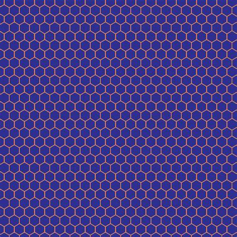 background pattern hexagon doodlecraft hexagon honeycomb freebie background pattern
