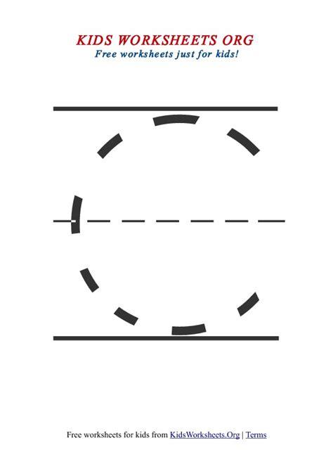 printable worksheets letter c 6 best images of printable letter worksheets c printable