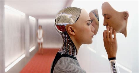 ex machina cast new to dvd ex machina the longest ride and more pittsburgh post gazette