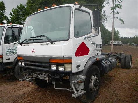Filter Mitsubishi Fm 215 Fuso Truck Fr 6 D 15 79 82 mitsubishi fuso fm m t 2001 isuzu npr nrr truck parts busbee