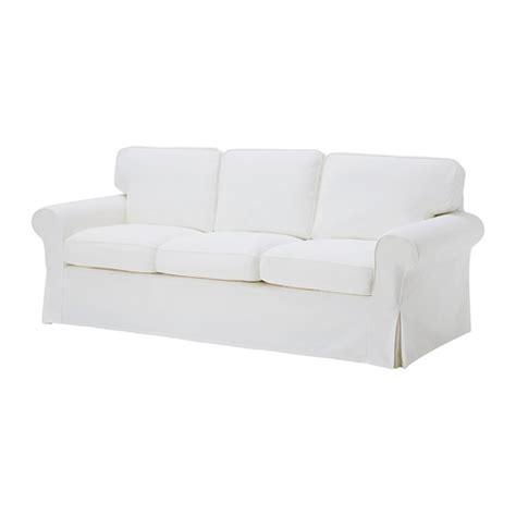 ektorp sofa white ektorp 3 5 seat sofa vittaryd white ikea