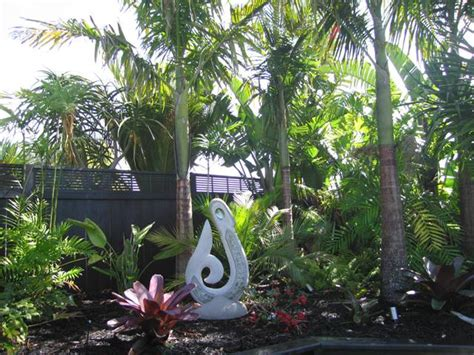 Sub Tropical Garden Design Nz Google Search Garden Subtropical Garden Design Ideas