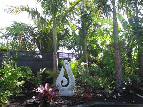 Subtropical Garden Ideas Sub Tropical Garden Design Nz Search Garden Design Pinterest Tropical Garden
