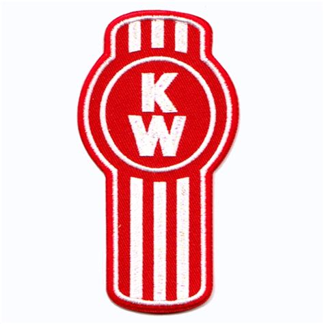 kenworth emblem kenworth logo image pixshark com images galleries