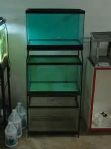 10 gallon fish tank stand MEMEs