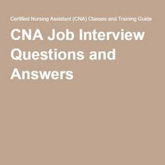 cna questions and answers questions questions and