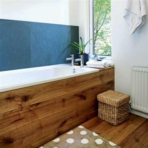 wood paneling decorating ideas bathroom modern wood d 233 coration salle de bain en bois quelques id 233 es