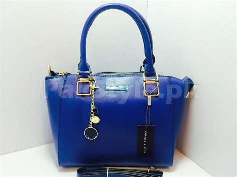 Ck Charles Keith Tote Shoulder Bag Ys38505 charles keith bag price in pakistan m003864