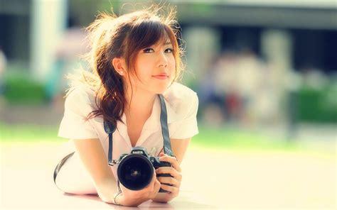 wallpaper cute girl korean gallery cute pic girls hd korean girl black hairstle