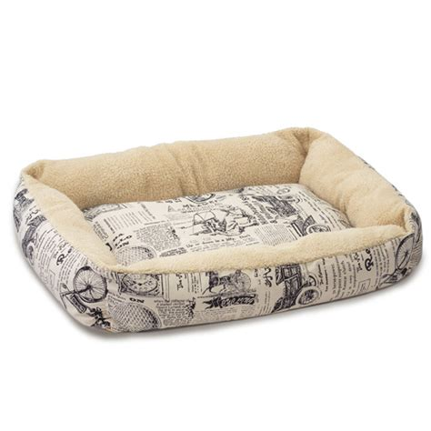 bed clearance 80 off oxgord pet bed 7 50 13 95 free s h
