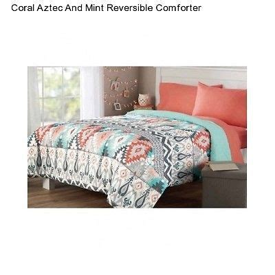 aztec bedroom best 20 aztec bedding ideas on pinterest tribal bedding bed cover inspiration and
