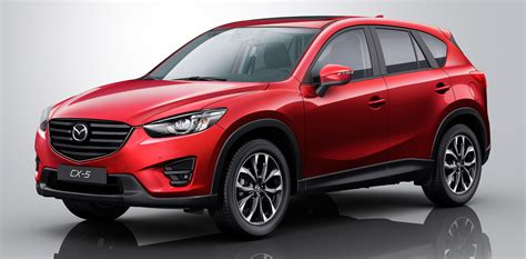 2013 mazda cx 5 recall 2013 2016 mazda cx 5 recalled in us faulty fuel