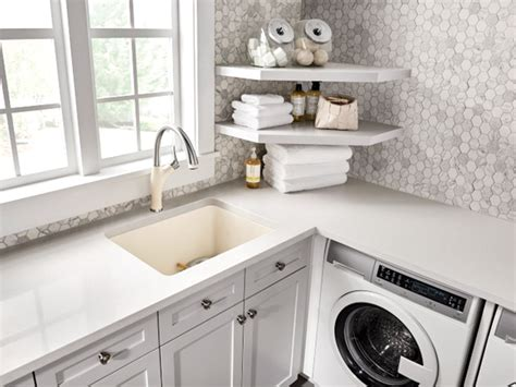 blanco liven laundry sink product central blanco liven laundry sink hbs dealer