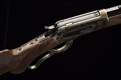 most expensive sold sold the most expensive gun in the world