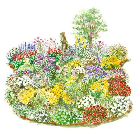 fall garden care the world s catalog of ideas