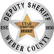Weber County Warrant Search Weber County Sheriff Corrections