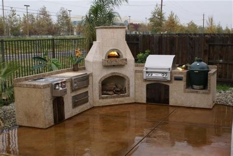 outdoor kitchens outdoorkitchens info
