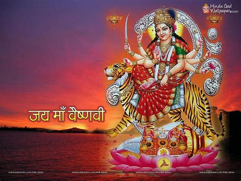 navratri couple wallpaper hd navratri 2015 hd wallpapers pictures images download
