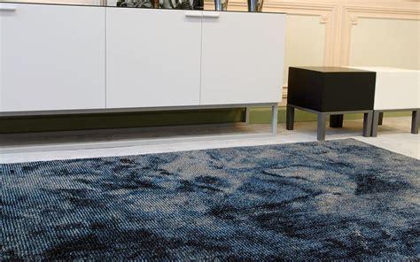 Teppich Kontor Berlin by Bic Carpets Teppichkontor