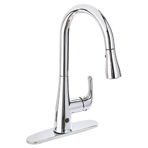 rona faucets kitchen rona faucets kitchen 100 images rona kitchen faucets