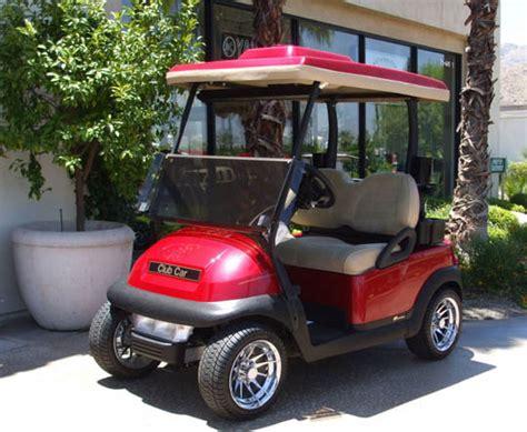 autoscr venta de autos usados y motos usadas en costa rica venta de motos usadas olx cr autos post