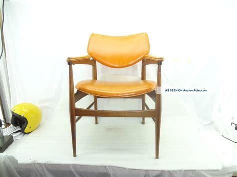 50s Retro Style Furniture Joy Studio Design Gallery 50s Modern Furniture